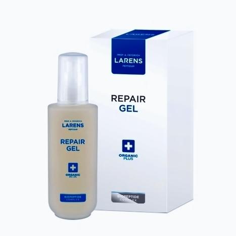Repair Gel 100 ml