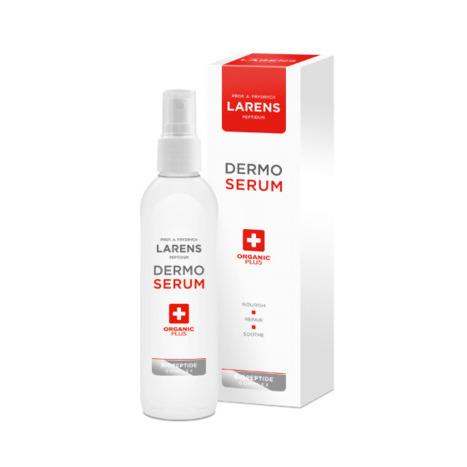 Dermo Serum
