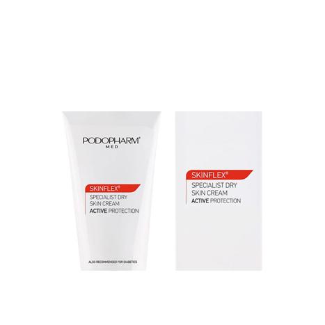 SKINFLEX® Specjalistyczny krem do suchej skóry