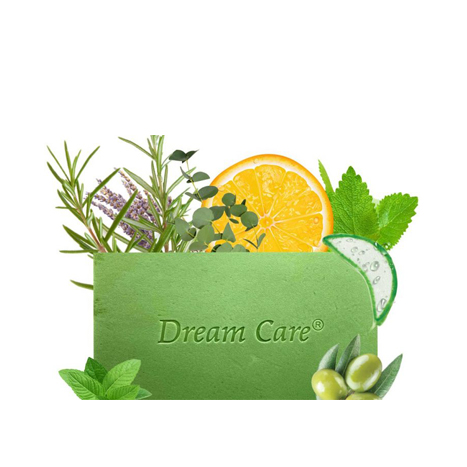 Swederm® DREAM CARE listek do aromaterapii podczas snu