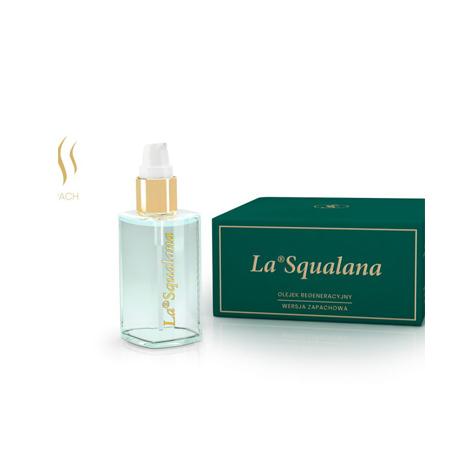 La®Squalana wersja zapachowa
