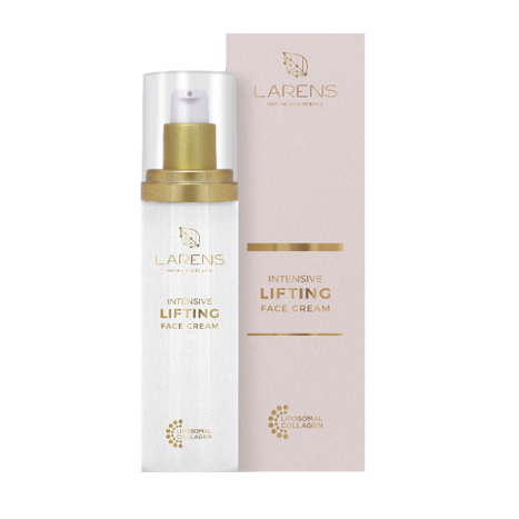 Lifting Face Cream