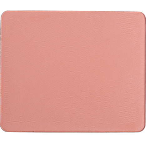 Larens Colour Blusher ( Kolor01 )