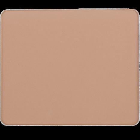 Larens Colour Bronzing Powder ( Kolor02 )