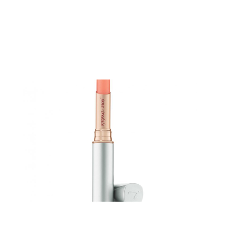 Jane Iredale Just Kissed Lip Plumper (Forever Pink)