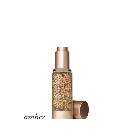 Jane Iredale Liquid Minerals (Amber)