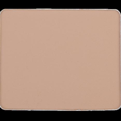 Larens Colour Bronzing Powder ( Kolor01 )