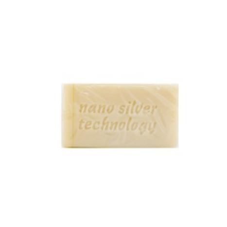 Mydło z Nanosrebrem – Natural Soap RAYPATH